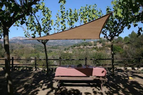 CCOMTR650,toile solaire - toile solaire